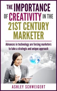 21st century marketing ebook