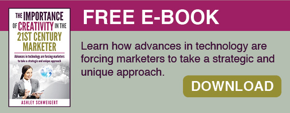 21st century marketer ebook