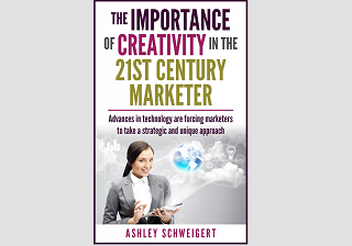 The Importance of Creativity in Marketing